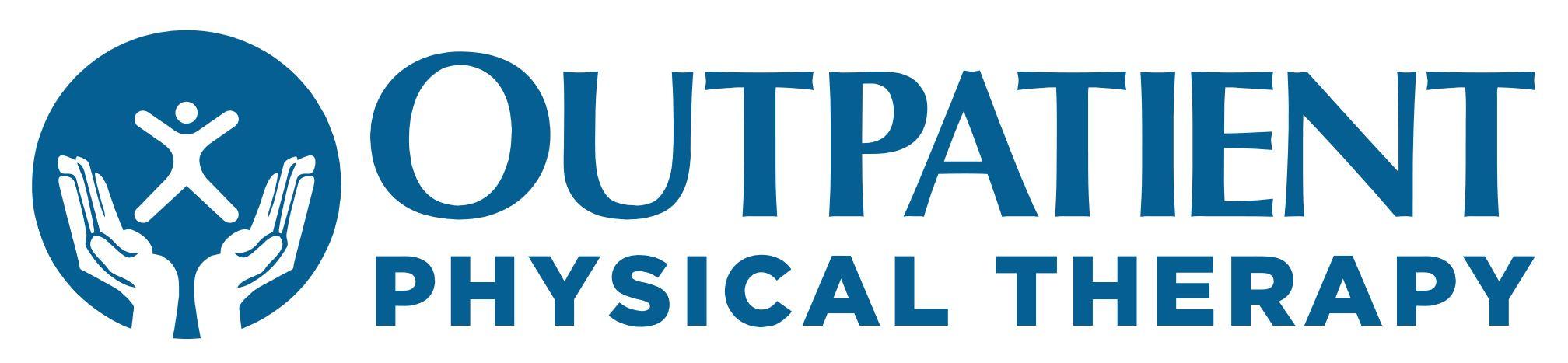 Outpatient PT Logo