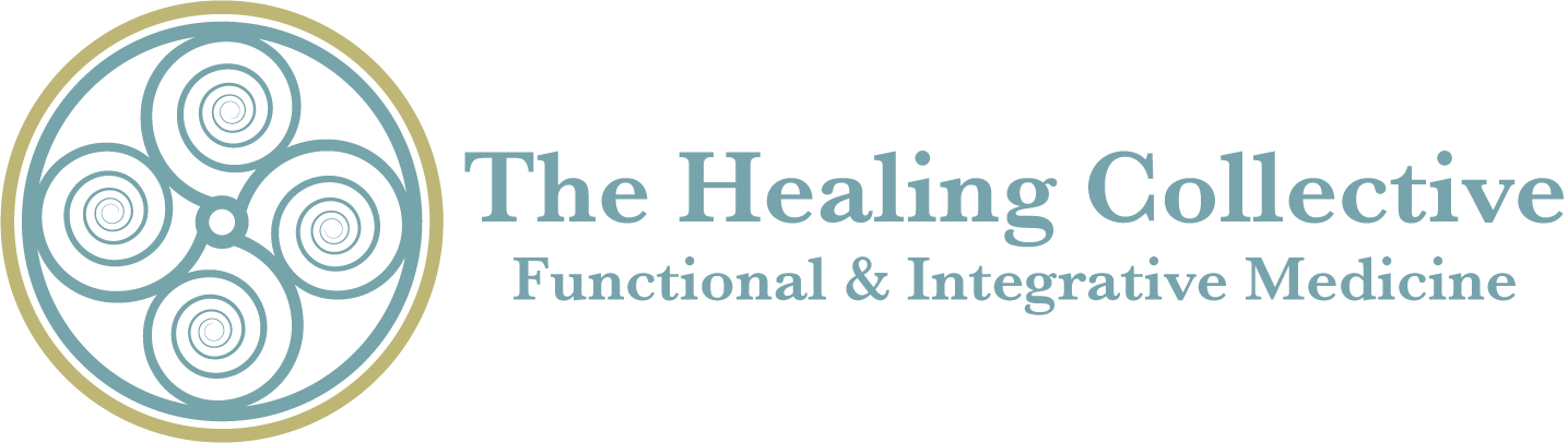 Bellingham Physical Therapy Logo