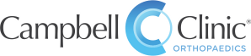 Campbell Clinic Logo