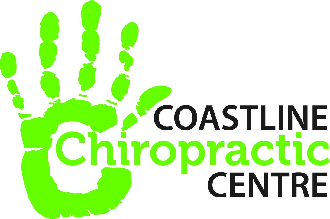 Coastline Chiropractic Centre Logo