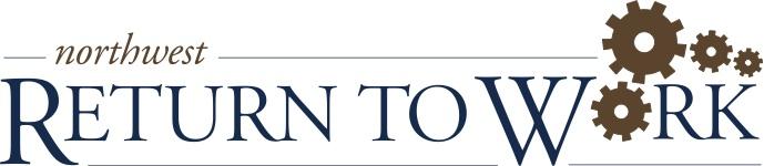 Northwest Return to Work Logo