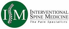 Interventional Spine Medicine Logo