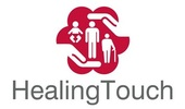 Healing Touch Physical Therapy and Rehabilitation Logo