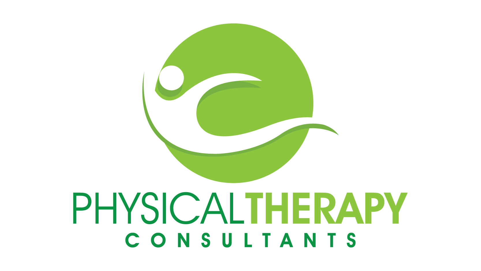 Physical Therapy Consultants, Ltd. Logo