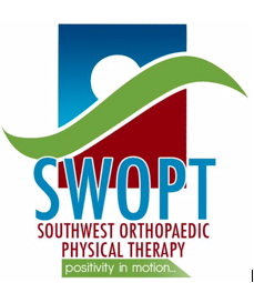 manual therapy courses for physical therapist assistant