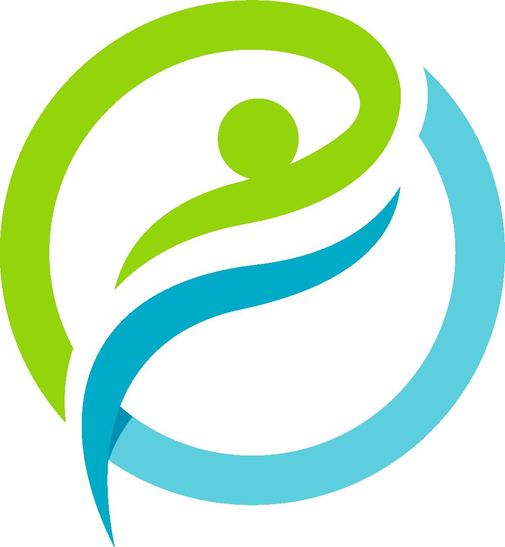 Rachel Logo