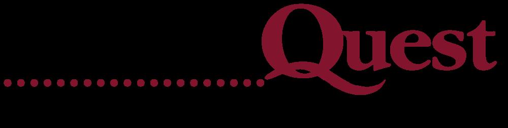 HealthQuest Logo