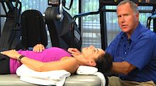 Peripheral Neuropathic Syndromes in Orthopedic & Sports Medicine Patients