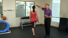 Movement Dysfunction: An Evidence-Based Overview