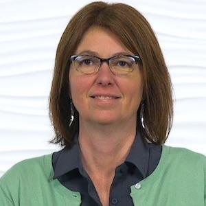 Cindy Krafft, PT, MS, HCS-O