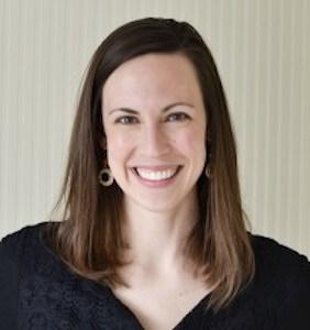 Sarah Baar, MA, CCC-SLP