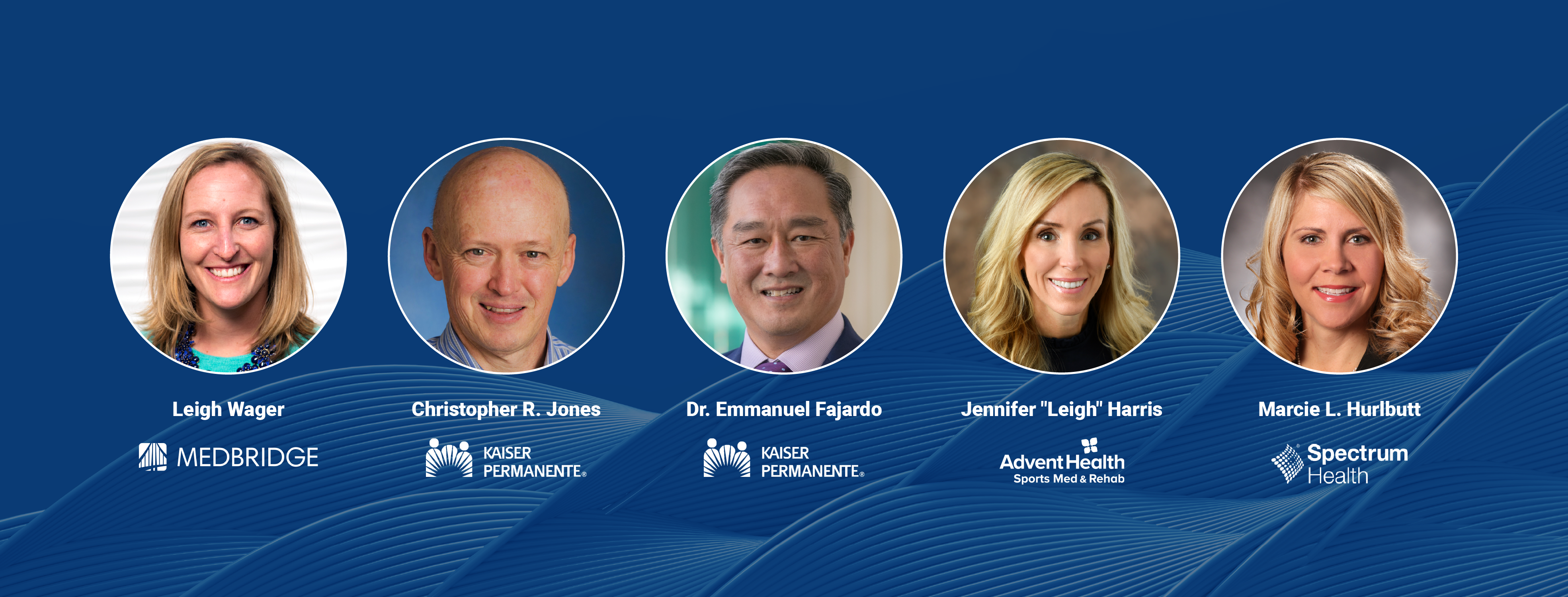 Strategies for the Successful Adoption of Digital Care: A Panel Discussion