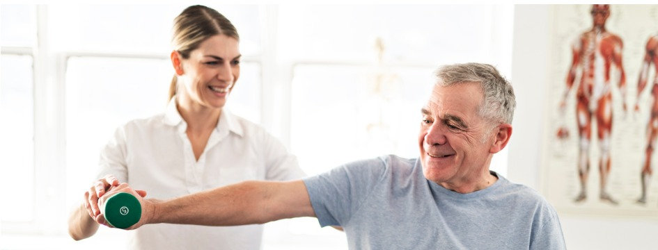 Developing Exercise Programs for Complex Patients