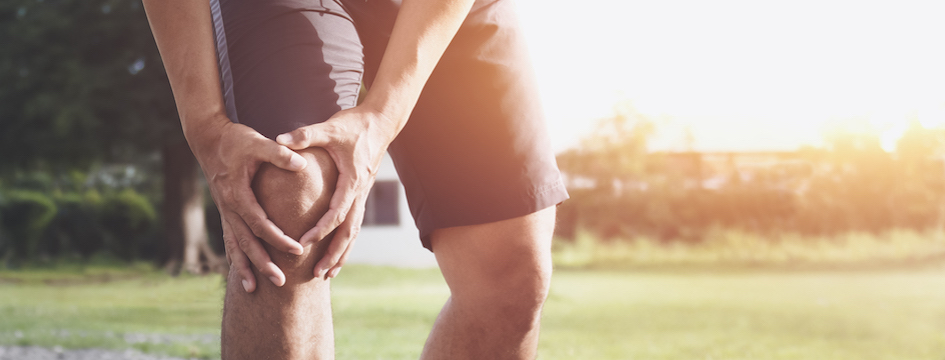 Effective Intervention Strategies for the Management of Patellofemoral Pain