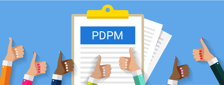 Life Under PDPM: What We've Learned So Far